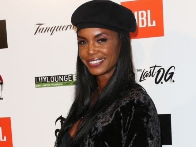 Sean 'Diddy' Combs' Ex Kim Porter's Cause of Death Revealed