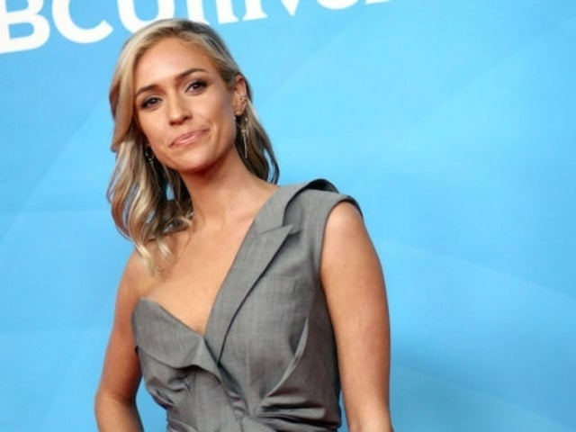 'Very Cavallari' Season 2 Premiere Date Revealed