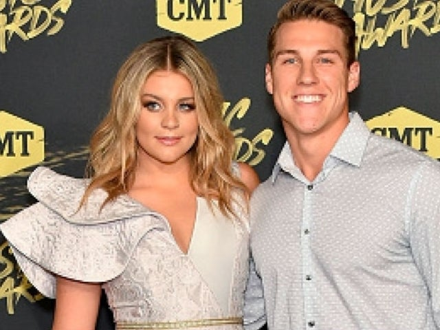 Lauren Alaina's Former Boyfriend, Alex Hopkins, Speaks Out After Split