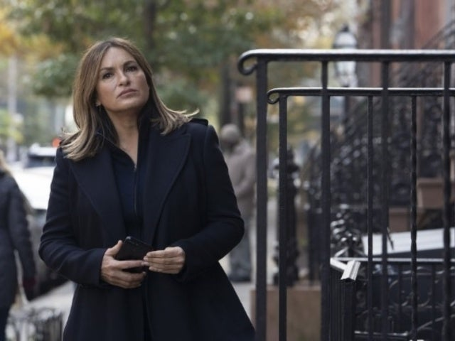 'Law & Order: SVU' Uncover Elusive Criminal From the Past in New Preview Clip