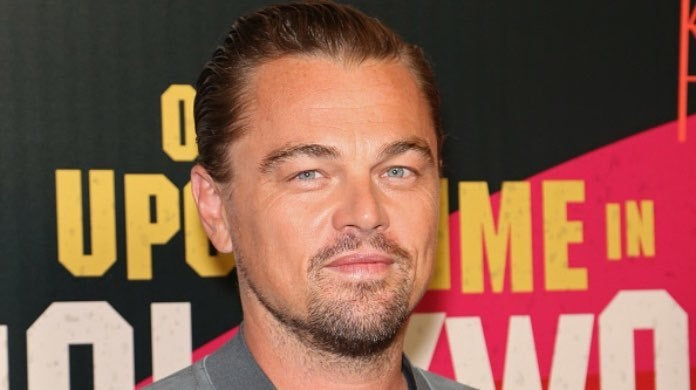 Leonardo DiCaprio - Once Upon a Time in Hollywood-2