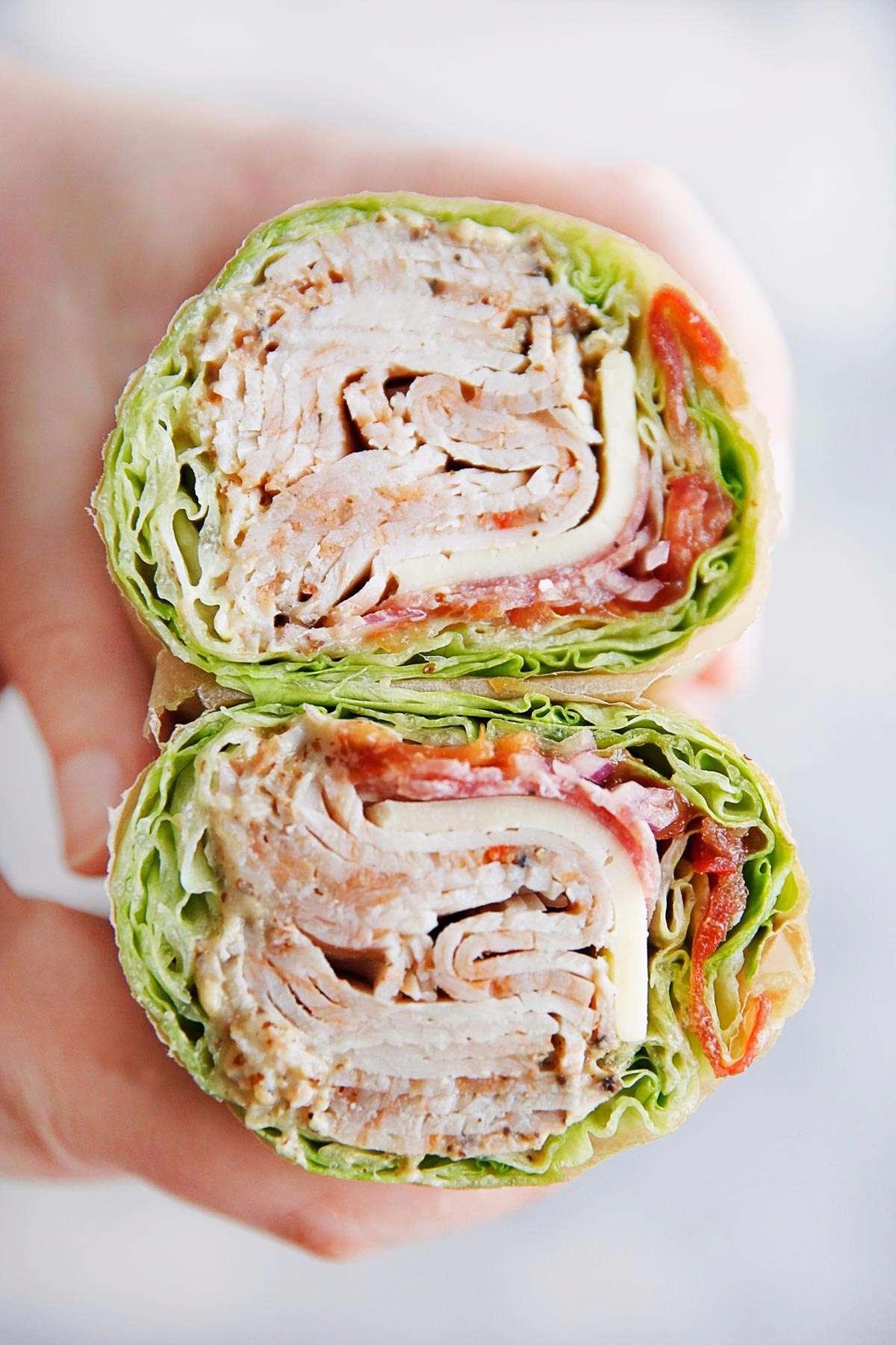 Lettuce-Wraps-Low-Carb-Keto