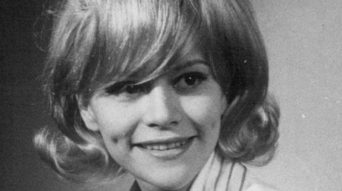 Louisa-Moritz-dies-72