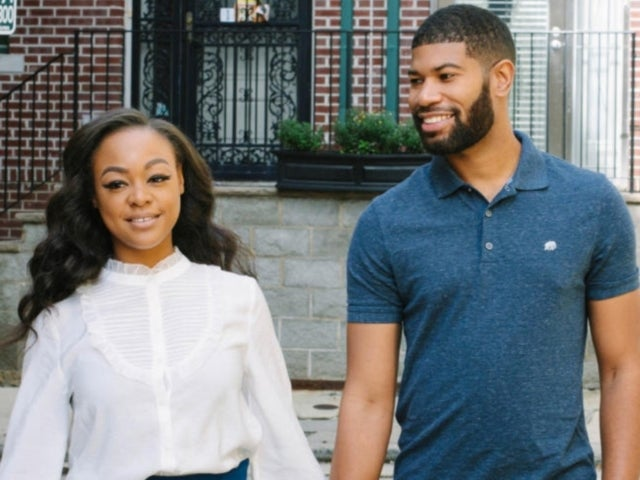 'Married at First Sight' Star Keith Dewar Talks His 'Rollercoaster' Marriage to Kristine Killingsworth