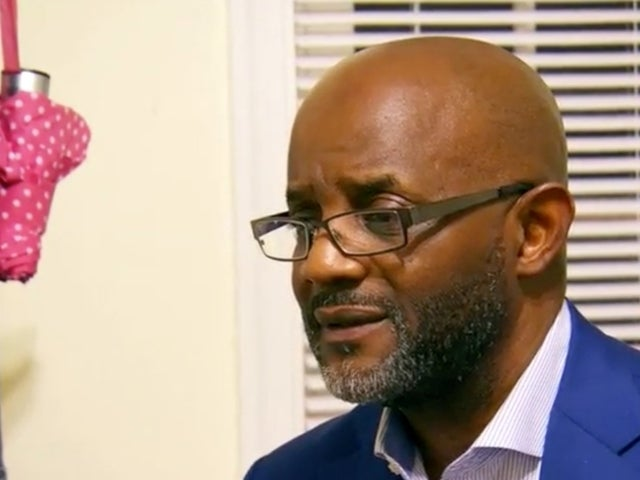 Pastor Cal Threatens to Kick 'Married at First Sight' Husband out After 'Vile' and 'Abusive' Behavior