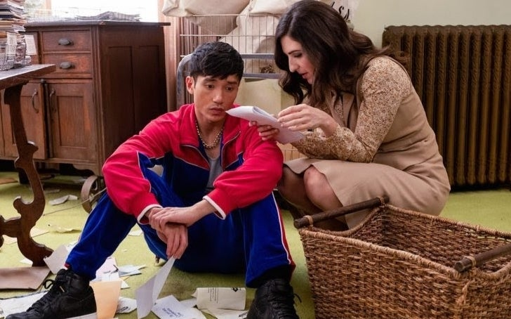 Manny-Jacinto-DArcy-Carden-The-Good-Place