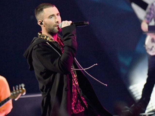 NFL Cancels Maroon 5 Super Bowl Halftime Show Press Conference