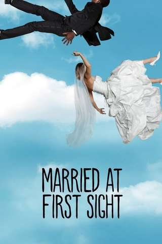 married_at_first_sight_default