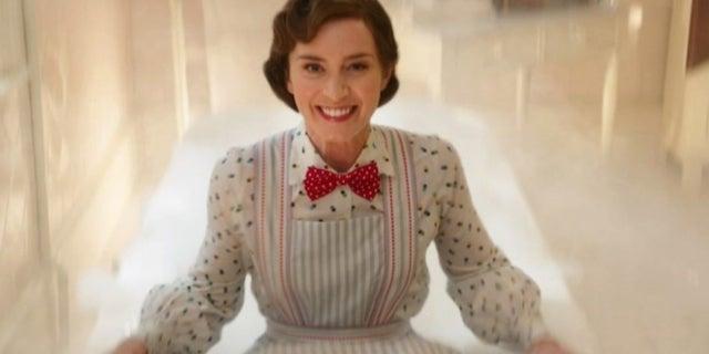 marry-poppins-bathtub