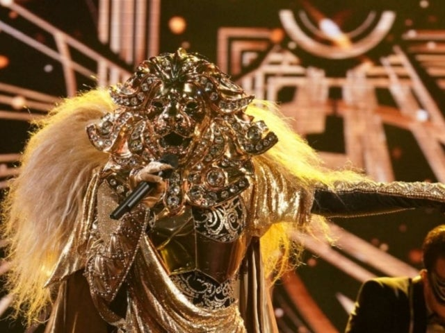 'The Masked Singer' Provides New Clues About Lion, Peacock, Unicorn and Monster