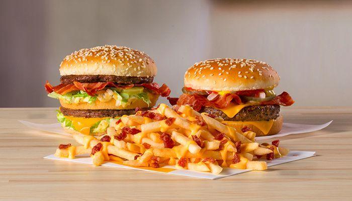 mcdonalds-bacon-quarter-big-mac-quarter-pounder-fries