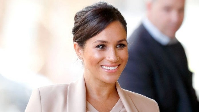 meghan-markle-getty-images