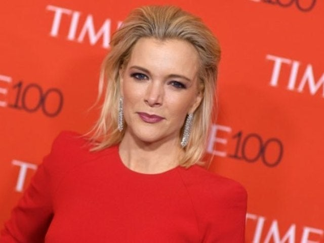 Social Media Blasts Megyn Kelly's Unemployment Joke Ahead of Her Jury Duty Stint