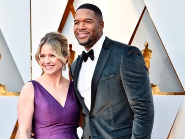 ABC Rebrands Michael Strahan and Sara Haines' 'GMA Day' Amid Ratings Woes