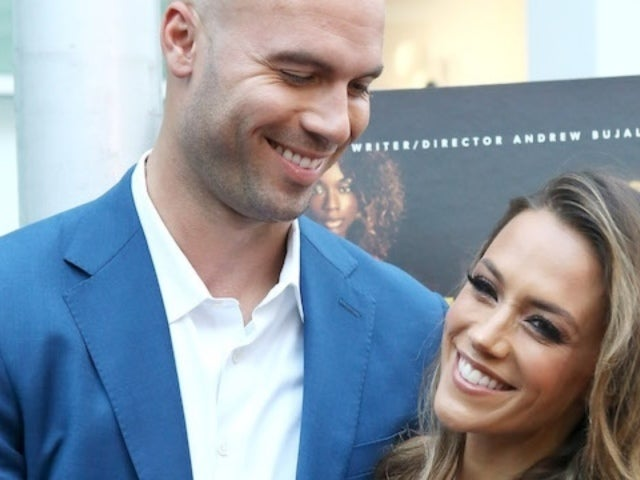Jana Kramer's Husband Mike Caussin Opens up About Marriage After Cheating Scandal: 'There's a Lot of Shame'