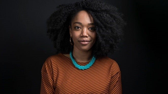 naomi-ackie-getty