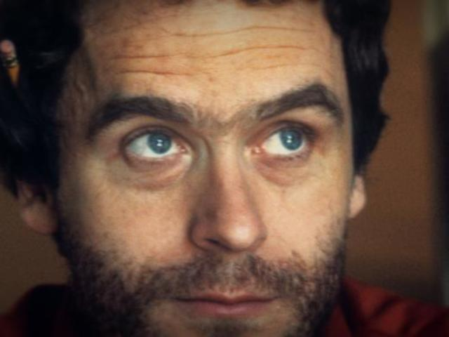 Netflix Responds to 'Hot' Ted Bundy Comments With Sassy Reply