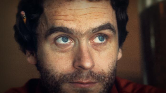 netflix-Conversations-with-a-Killer-The-Ted-Bundy-Tapes