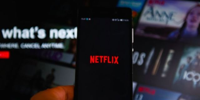 Everything Coming to Netflix This Weekend - PopCulture.com