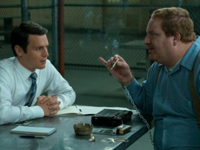 'Mindhunter' Season 2 Release Date Revealed