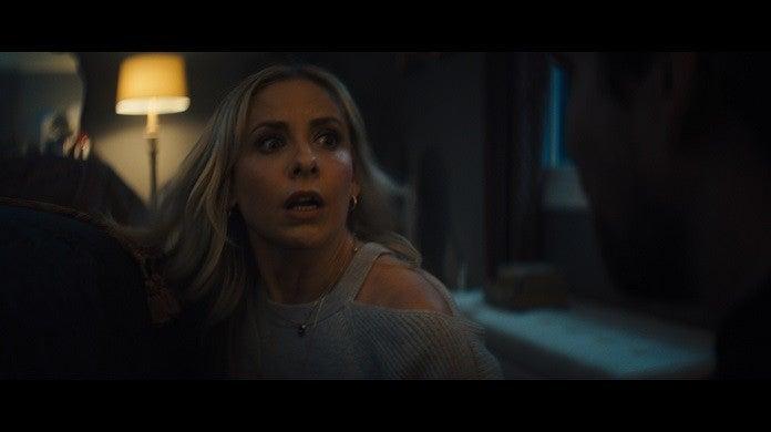 Olay-Super-Bowl-Ad-teaser-5