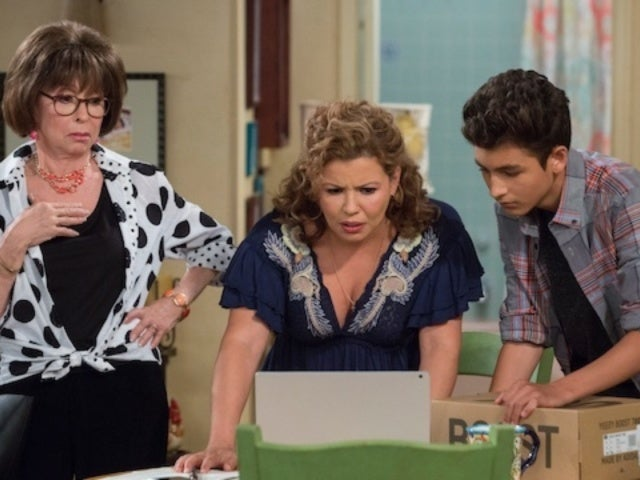 Netflix Isn't Done Defending 'One Day at a Time' Cancellation