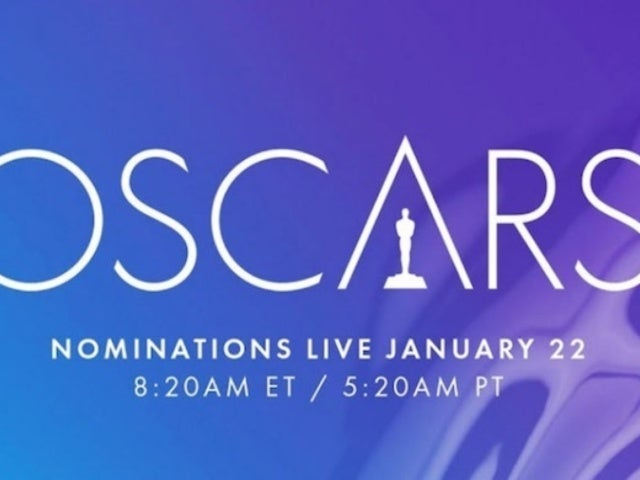 Oscar Nominations 2018: See the Full List