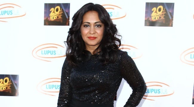 parminder-nagra-getty