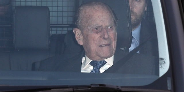prince-philip-getty