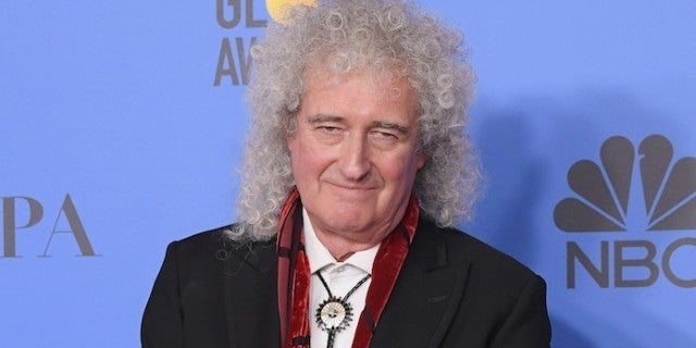 queen-brian-may_getty-Steve Granitz : Contributor
