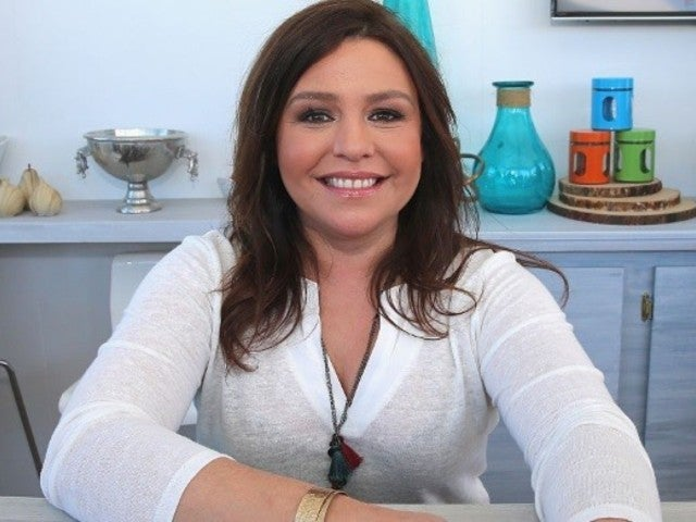Food Network Reviving Rachael Ray's '30 Minute Meals'