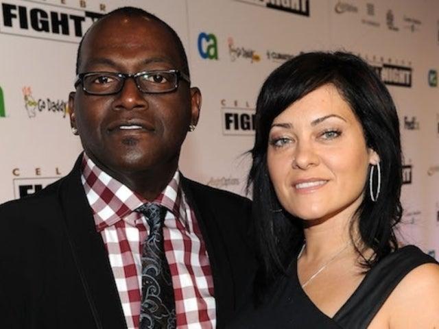 Randy Jackson Settles Divorce 4 Years After Ex Erika Riker Filed