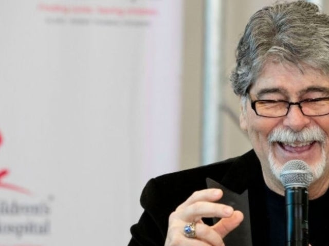 Alabama's Randy Owen Trusts 'Younger Kids' in Country Music to Continue Work at St. Jude