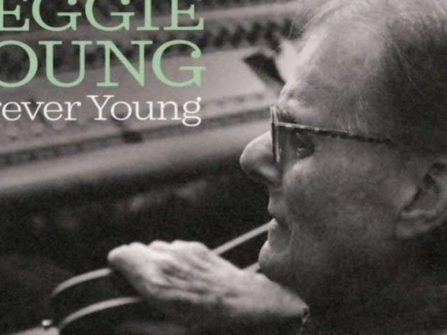 Reggie Young, Elvis Presley and Willie Nelson Guitarist, Dead at 82
