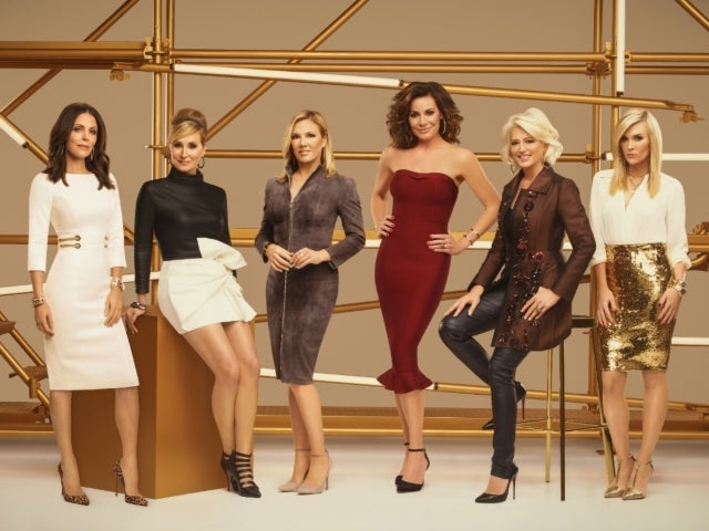 'RHONY' Releases First Look at Season 11, Announces Premiere Date