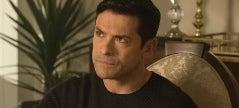 'Riverdale' Star Mark Consuelos Teases Drama Ahead: 'Buckle Up'