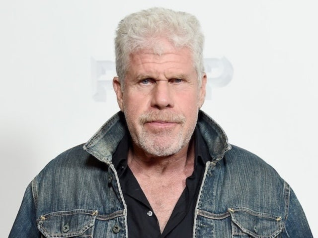 'Sons of Anarchy' Alum Ron Perlman Marks Debut With ABC's 'Splitting Up Together' in Season 2 Finale