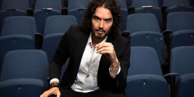 russell-brand_getty-Carl Court : Staff