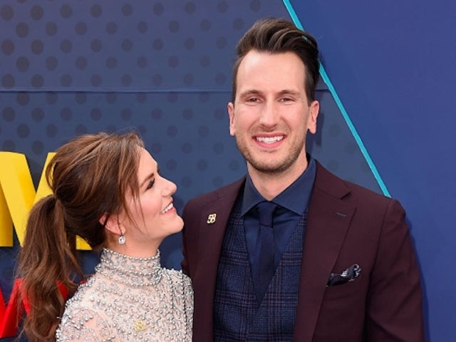 Russell Dickerson Reveals Favorite Place to Escape With Wife, Kailey