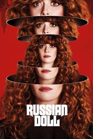 russian_doll_default