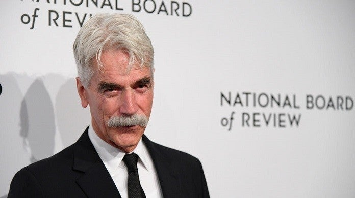 sam-elliott-getty
