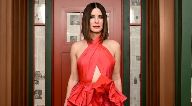 sandra-bullock-getty
