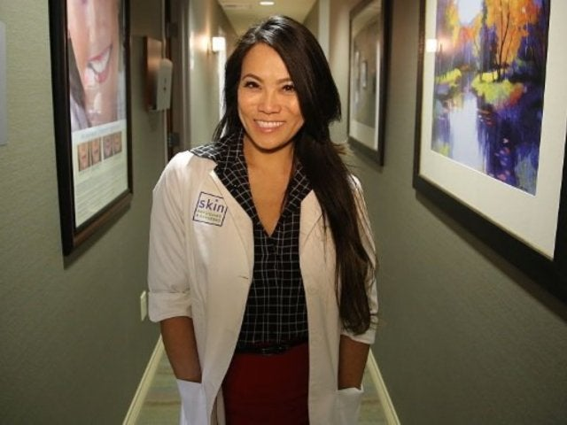 TLC Airing 6 Hours of 'Dr. Pimple Popper' During Super Bowl