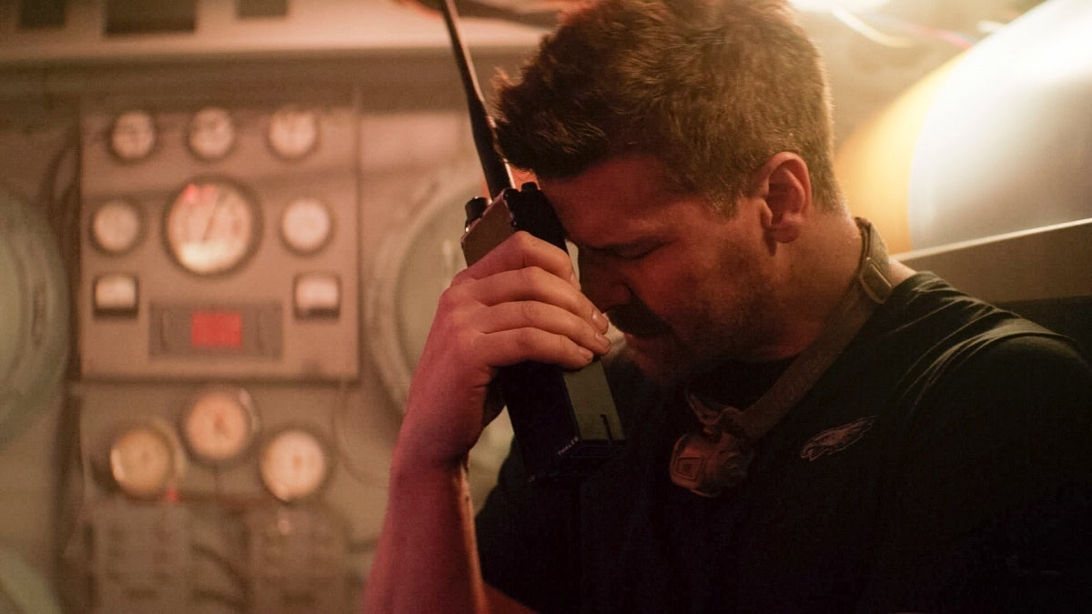 seal-team-david-boreanaz-cbs