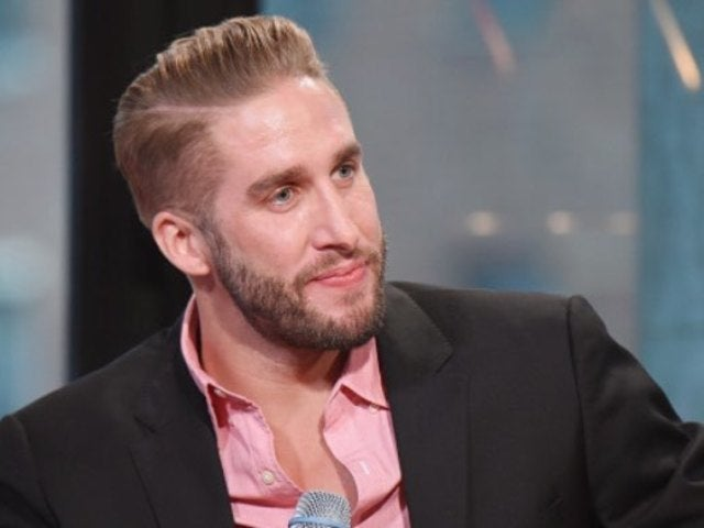 'Bachelorette' Alum Shawn Booth Breaks Down Talking About Kaitlyn Bristowe Split
