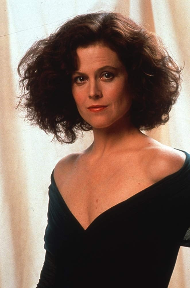 Sigourney-Weaver-ghostbusters-2-sony
