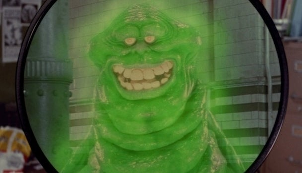 slimer-ghostbusters-2-sony