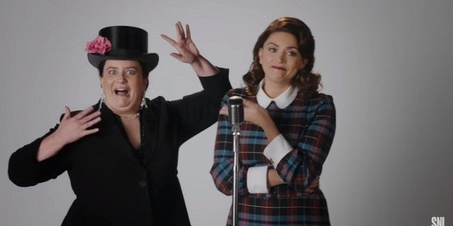 snl-marvelous-ms-maisel-cecily-strong-aidy-bryant