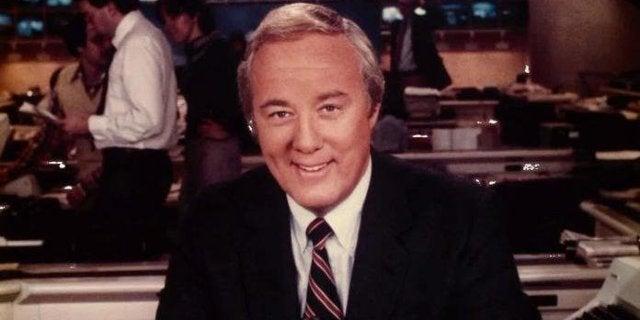 Steve Bell, Former ABC News Anchor, Dead at 83 Reality Steve
