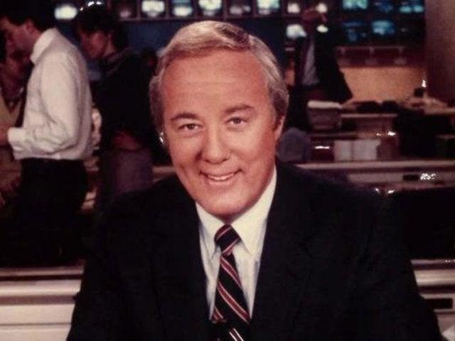 Steve Bell, Former ABC News Anchor, Dead at 83